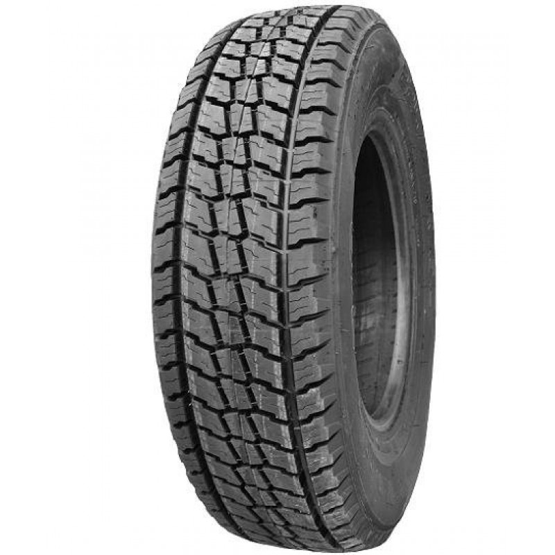FORWARD PROFESSIONAL 218 175/80 R16C 98/96N (кам.)